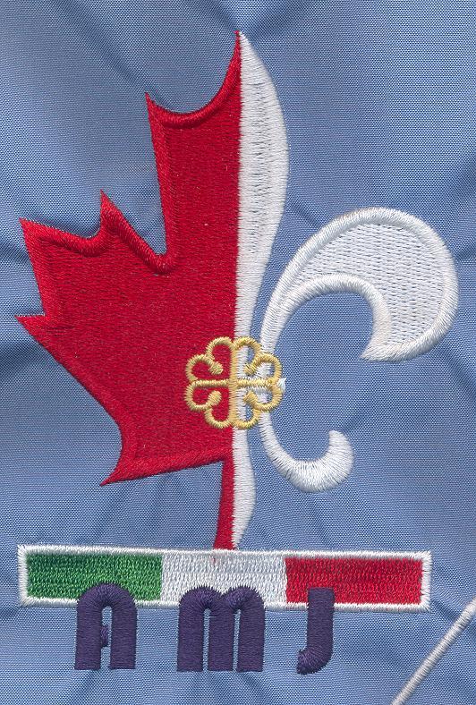 La comunità jelsese di Montreal